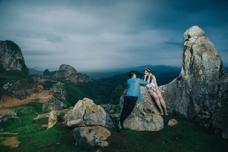 gofotovideo prewedding at stone garden padalarang 048