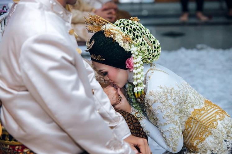 gofotovideo pernikahan raisya & nando at patra jasa kuningan jakarta 011