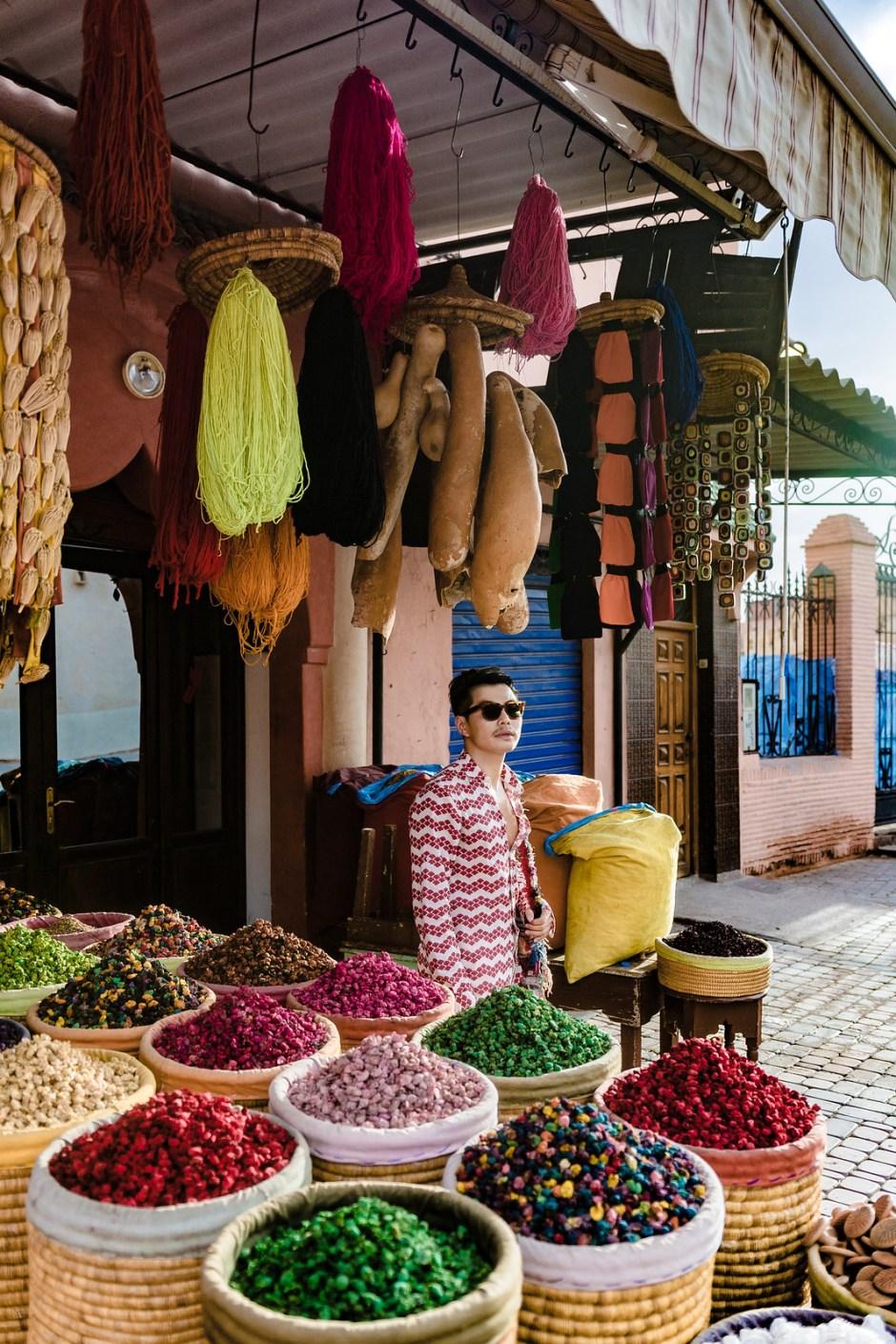 blog.Souk_marrakech_SMALL-10