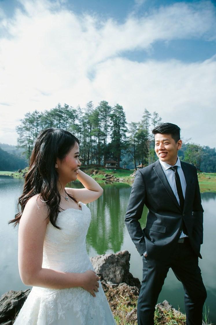 gofotovideo prewedding at situ patenggang ciwidey 020