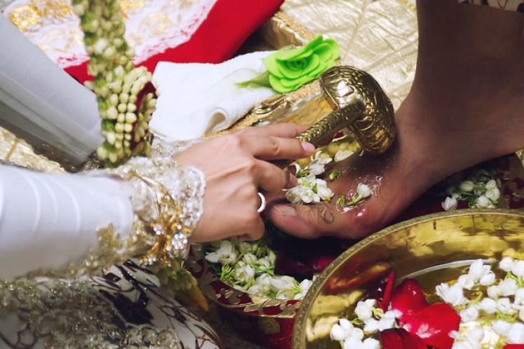 gofotovideo pernikahan raisya & nando at patra jasa kuningan jakarta 041