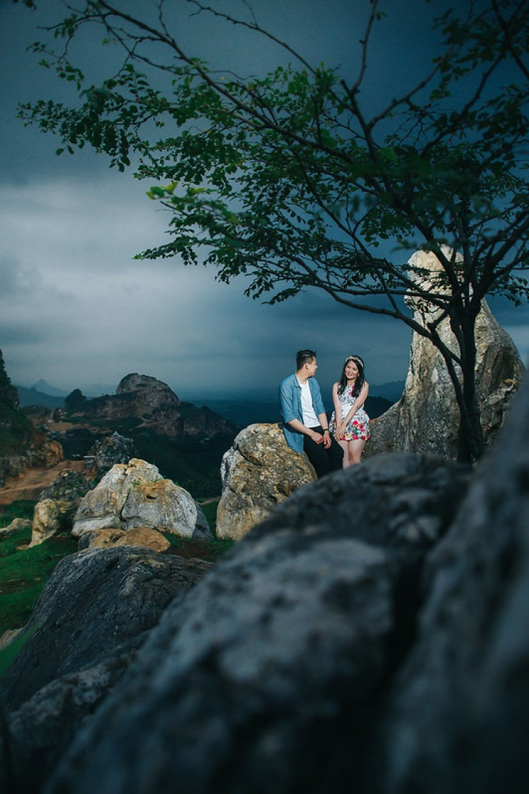 gofotovideo prewedding at stone garden padalarang 049