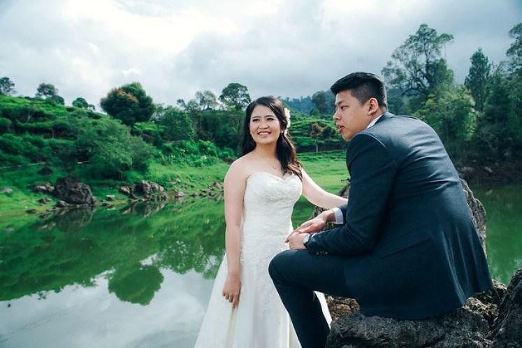gofotovideo prewedding at situ patenggang ciwidey 051