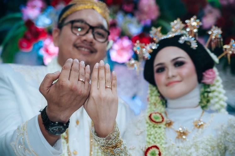 gofotovideo pernikahan raisya & nando at patra jasa kuningan jakarta 029