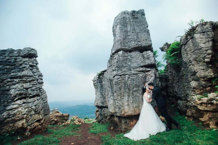 gofotovideo prewedding at stone garden padalarang 031