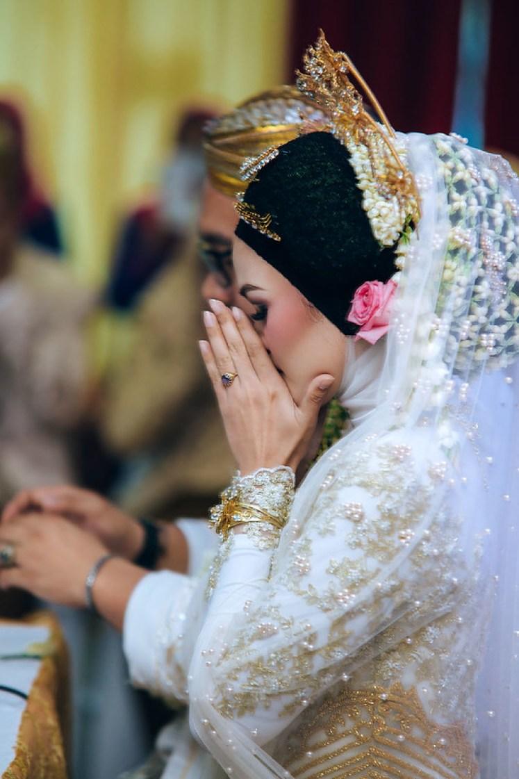 gofotovideo pernikahan raisya & nando at patra jasa kuningan jakarta 019