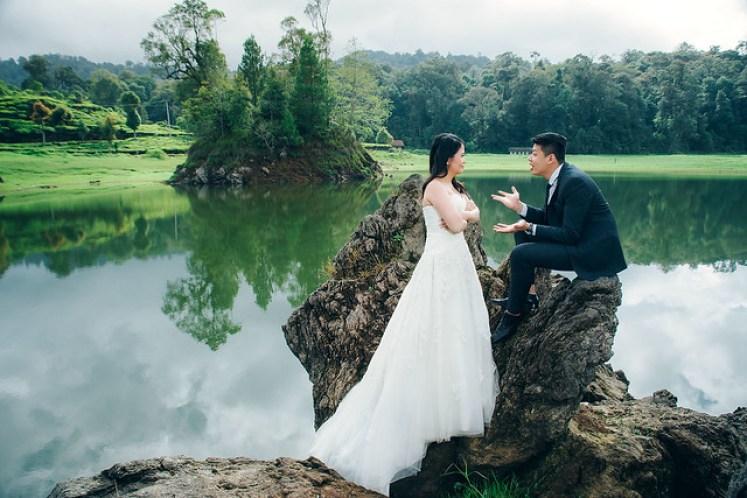 gofotovideo prewedding at situ patenggang ciwidey 049