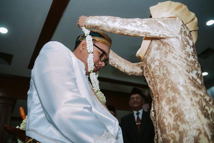 gofotovideo pernikahan raisya & nando at patra jasa kuningan jakarta 034