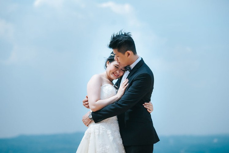 gofotovideo prewedding at stone garden padalarang 017