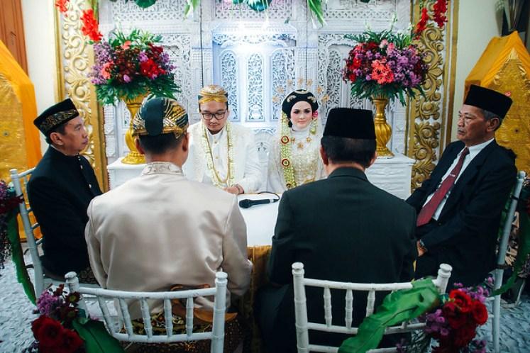 gofotovideo pernikahan raisya & nando at patra jasa kuningan jakarta 044