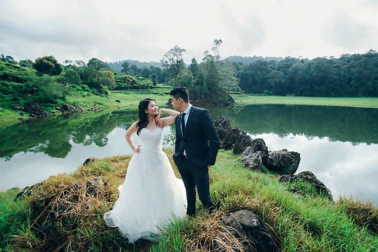 gofotovideo prewedding at situ patenggang ciwidey 03