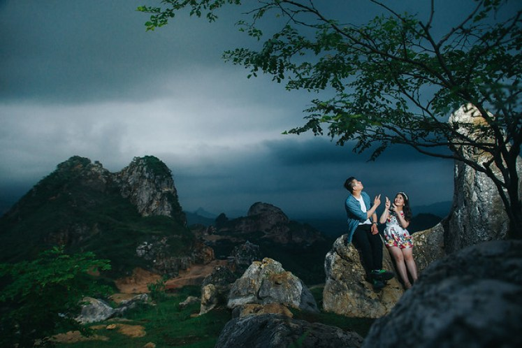 gofotovideo prewedding at stone garden padalarang 050