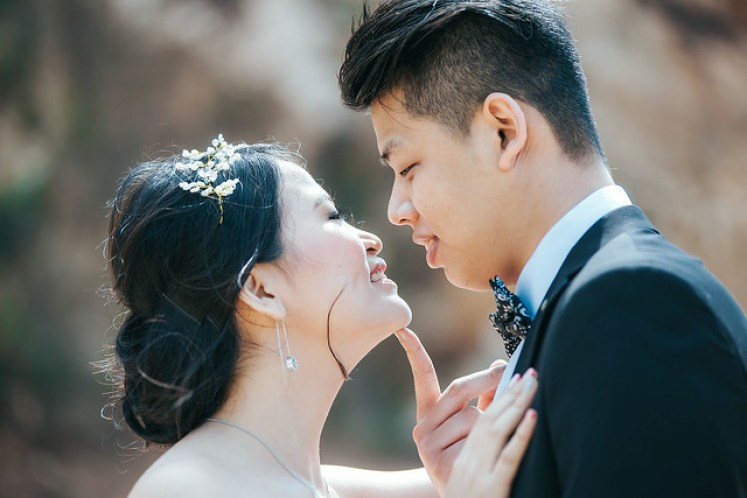 gofotovideo prewedding at stone garden padalarang 025
