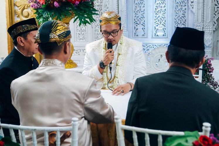 gofotovideo pernikahan raisya & nando at patra jasa kuningan jakarta 047