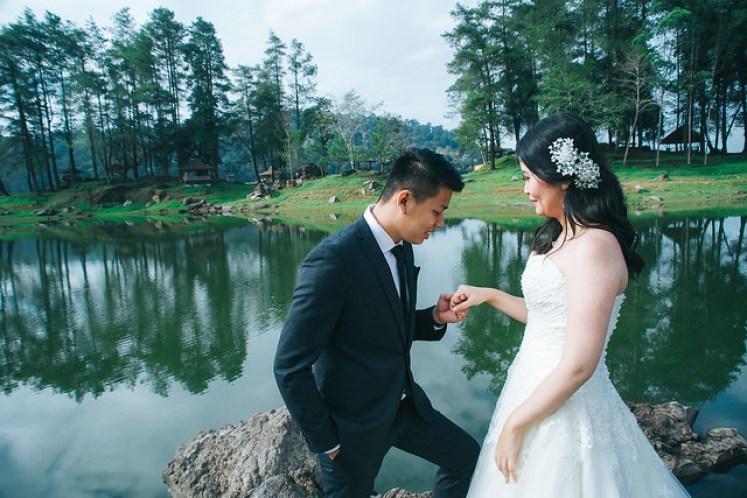 gofotovideo prewedding at situ patenggang ciwidey 023