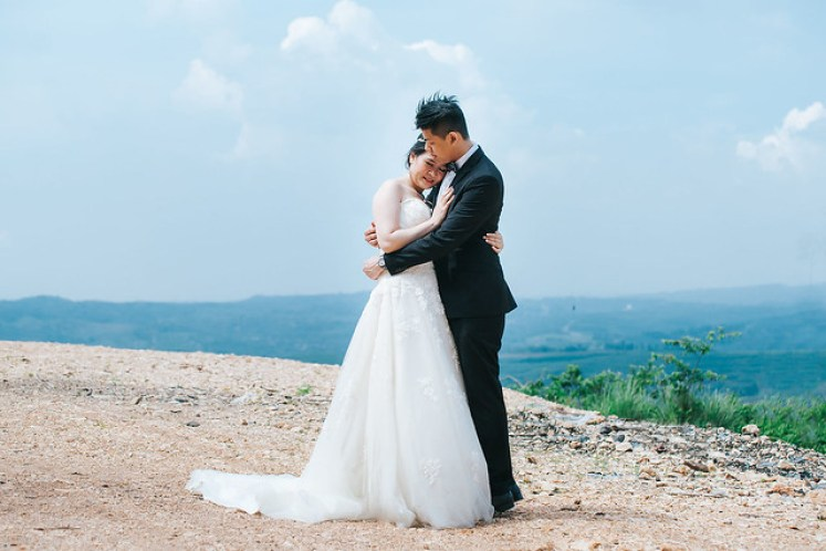 gofotovideo prewedding at stone garden padalarang 016