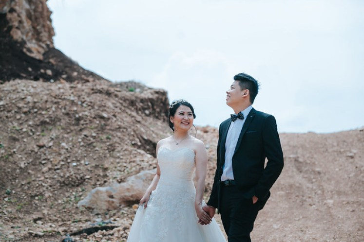 gofotovideo prewedding at stone garden padalarang 020