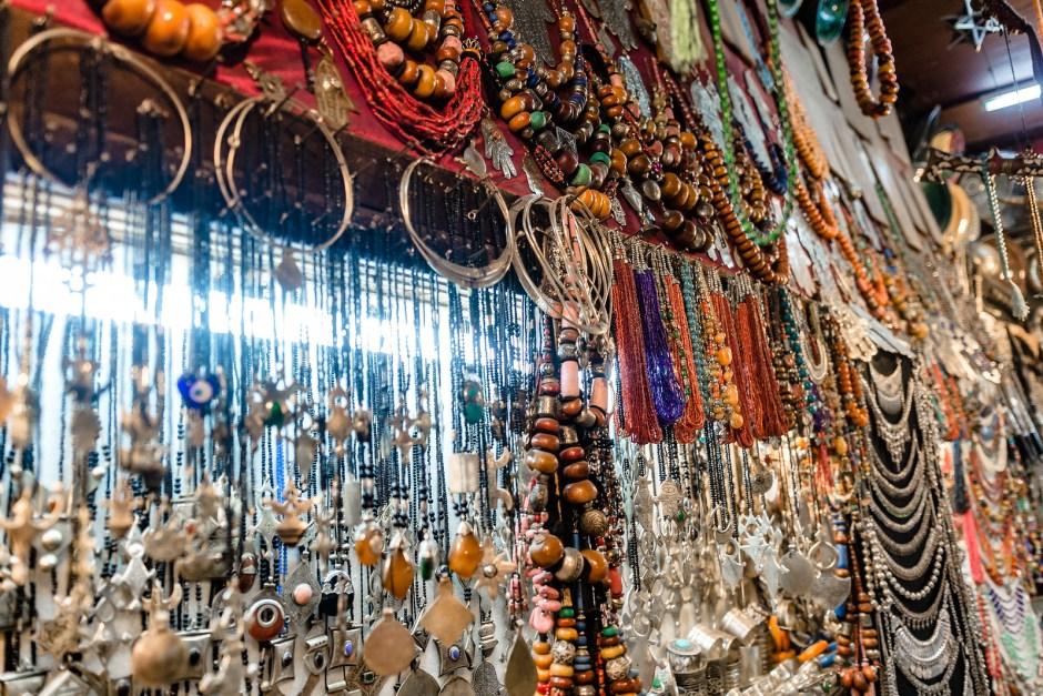 Souk_marrakech_SMALL-2