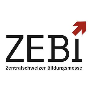 Zebi Luzern S Galleries On Flickr
