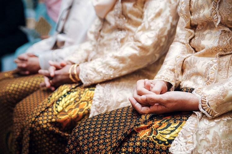 gofotovideo pernikahan raisya & nando at patra jasa kuningan jakarta 052