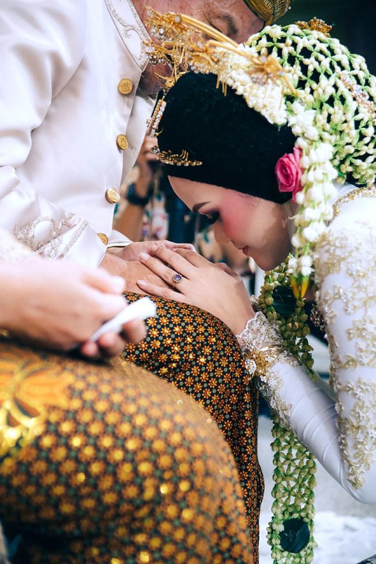 gofotovideo pernikahan raisya & nando at patra jasa kuningan jakarta 036