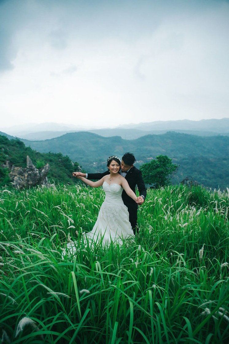 gofotovideo prewedding at stone garden padalarang 044