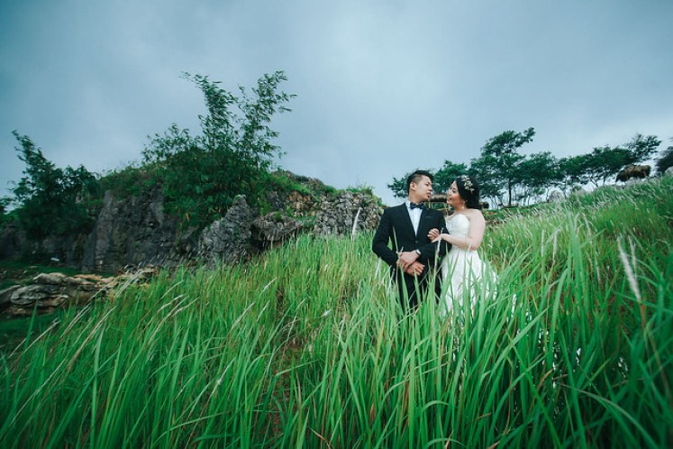 gofotovideo prewedding at stone garden padalarang 034