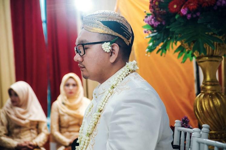 gofotovideo pernikahan raisya & nando at patra jasa kuningan jakarta 053
