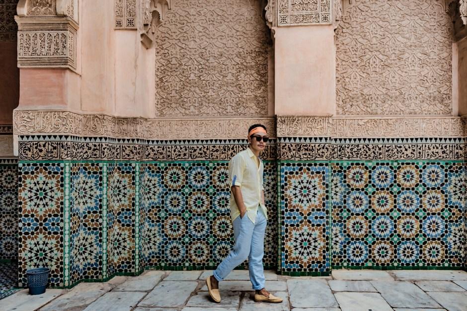 marrakech_museum副本