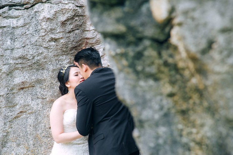 gofotovideo prewedding at stone garden padalarang 041