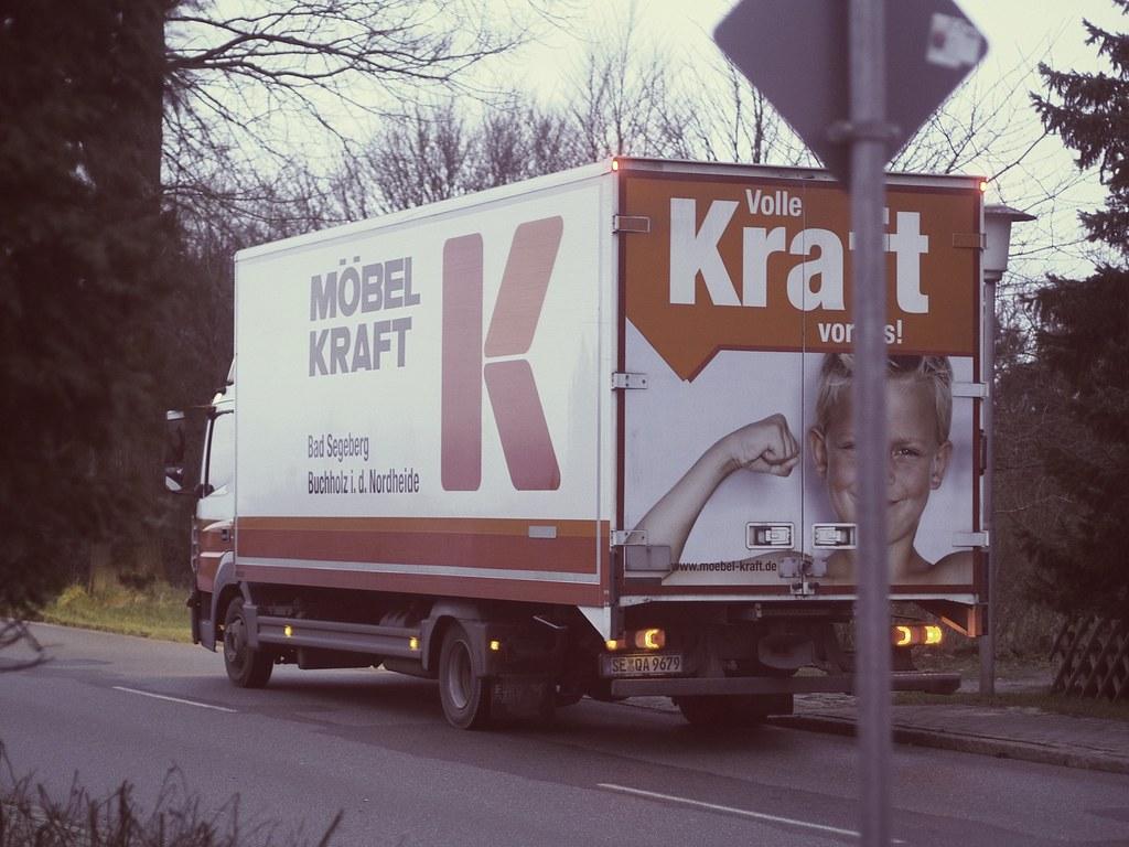 Möbel Kraft Mobel Kraft Schoneberg Fcmisoccer Club
