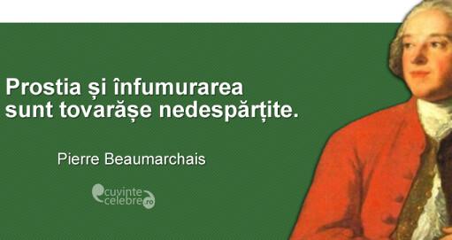 Citat-Pierre-Beaumarchais-638x338