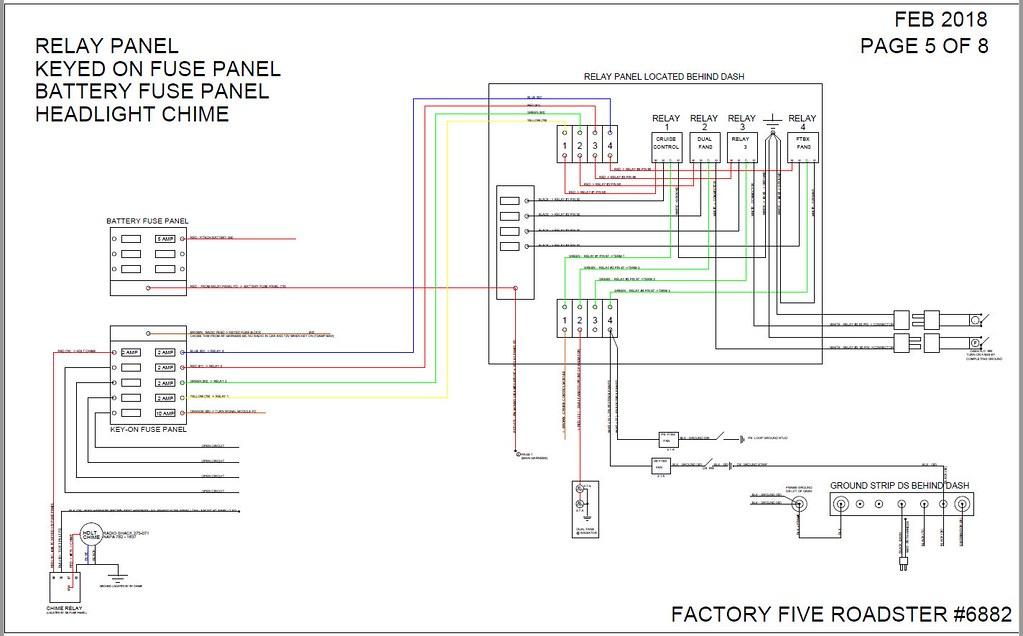 2015 hyundai tucson wiring diagram