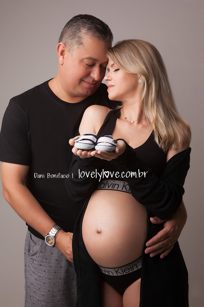 danibonifacio-lovelylove-ensaio-book-gestante-gravida-externo-estudio-familia-infantil-fotografa-foto-balneariocamboriu-itajai-itapema-bombinhas-portobelo