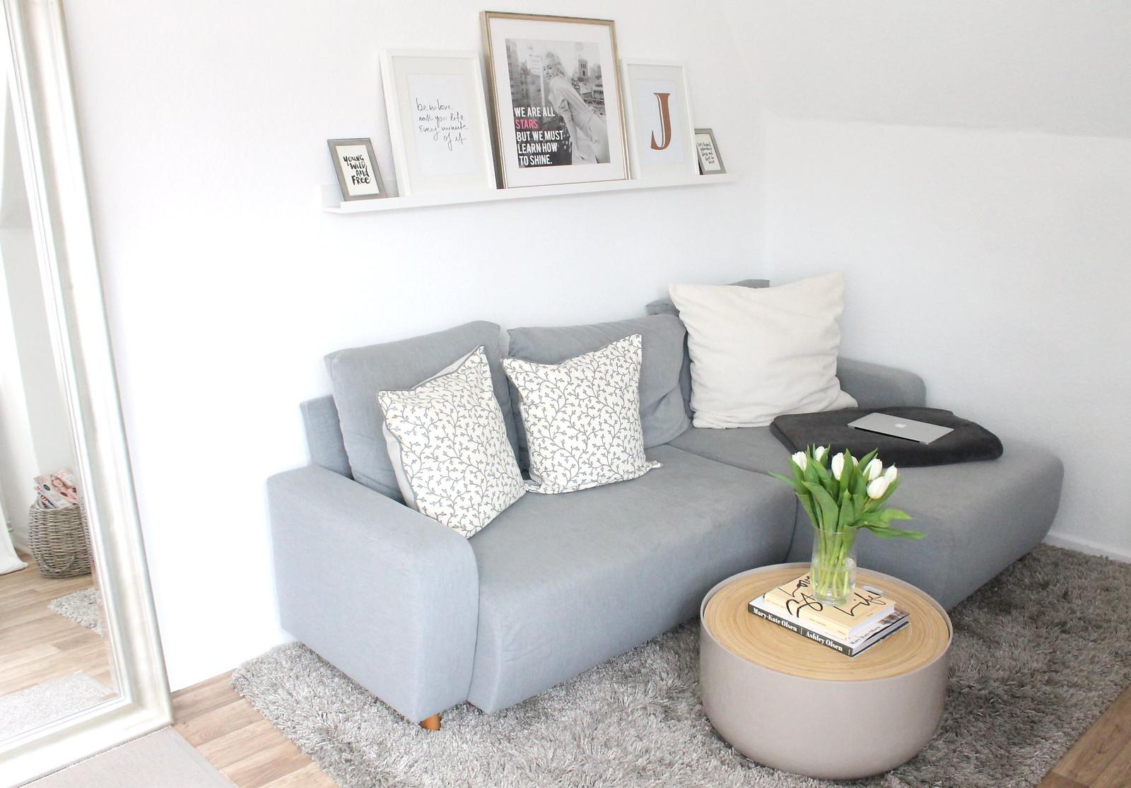 Ikea Marmorbord Stunning Tipp Knicke Die Folie Vorher