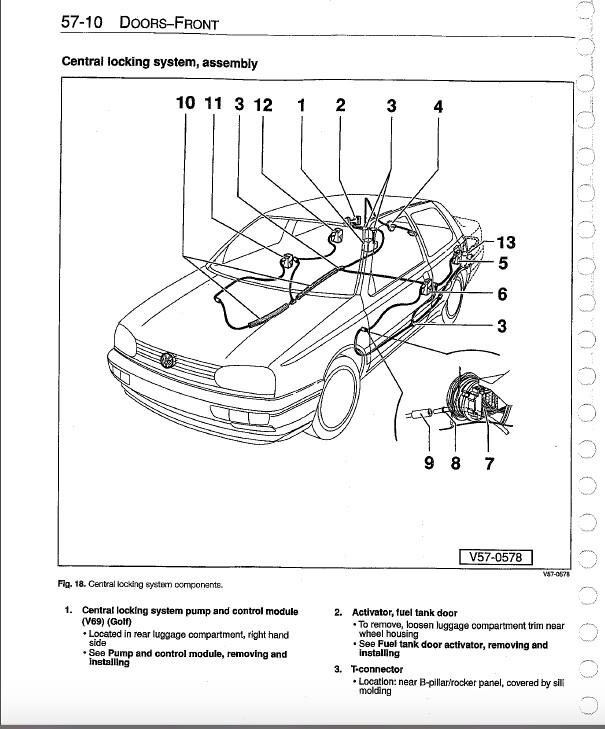 1991 bentley turbo r wiring diagram