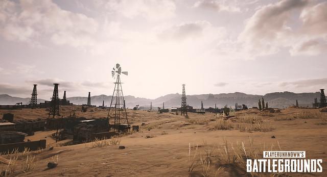 playerunknowns-battlegrounds-nvidia-desert-map-screenshot-002