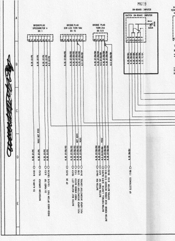 DOC ➤ Diagram 2003 Porsche Boxster Wiring Diagram Ebook