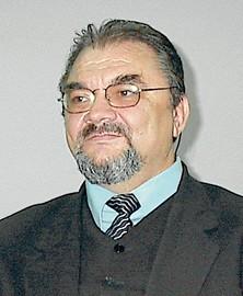 prof-ilie-badescu