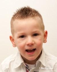 boys with earrings images - usseek.com