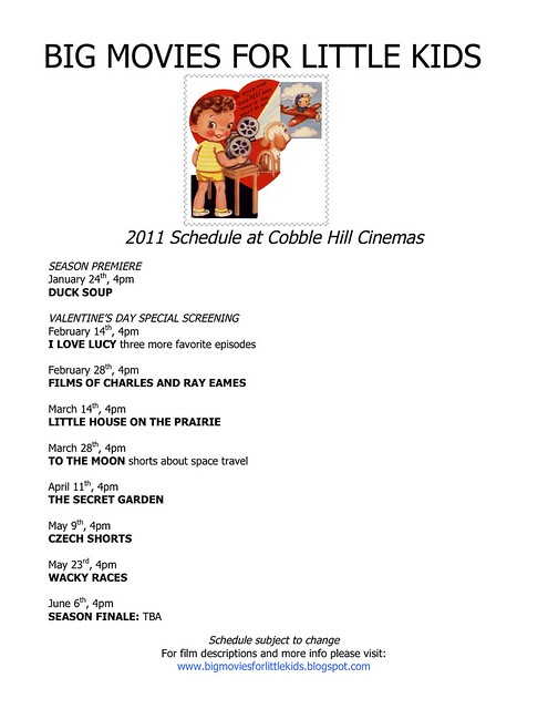 resume for kids - Kenicandlecomfortzone