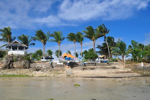 Perry S Resort Daytona Beach Florida