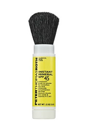 Peter Thomas Roth Instant Mineral Powder SPF 45