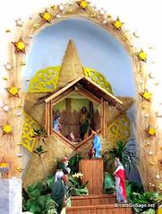 Christmas in Batangas
