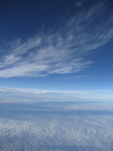 clouds25