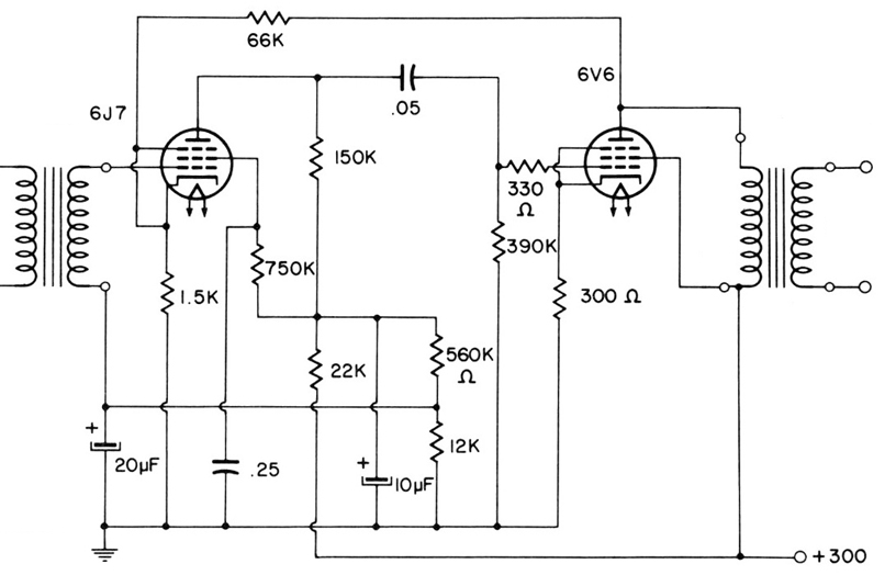 what is meant by electric circuit