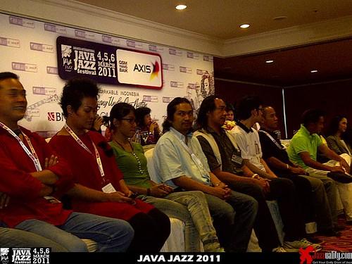 JJF 2011 Final Presscon (11)
