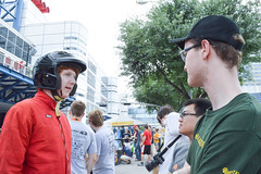 """Shell Eco-Marathon 2014-9.jpg • <a style=""""font-size:0.8em;"""" href=""""http://www.flickr.com/photos/124138788@N08/14061661932/"""" target=""""_blank"""">View on Flickr</a>"""