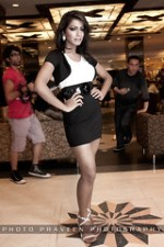 Hotels In Colombo Fashion Girls