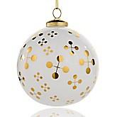 jonathan adler ornaments2